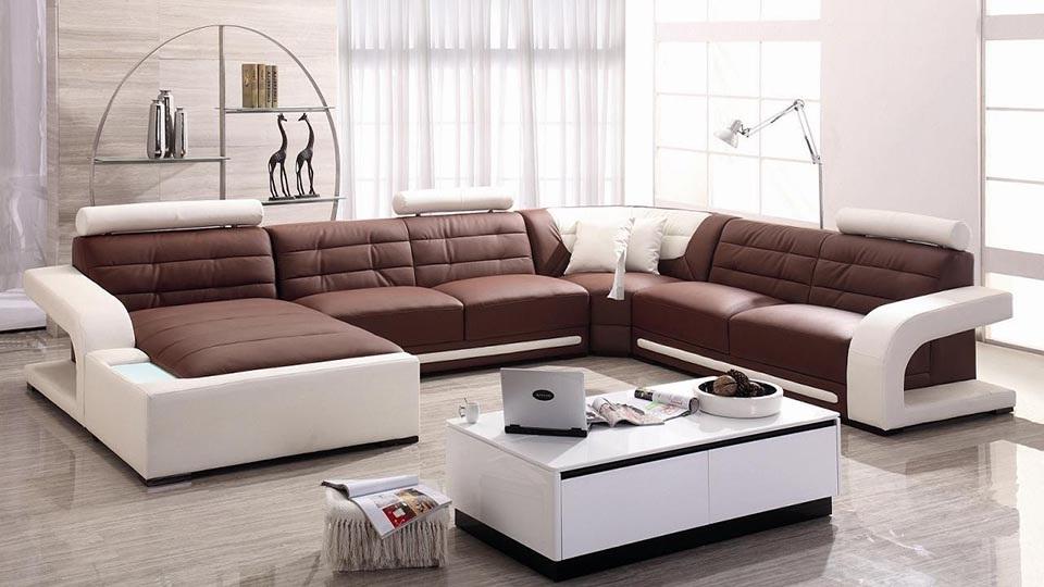 sofa-da-va-ban-tra