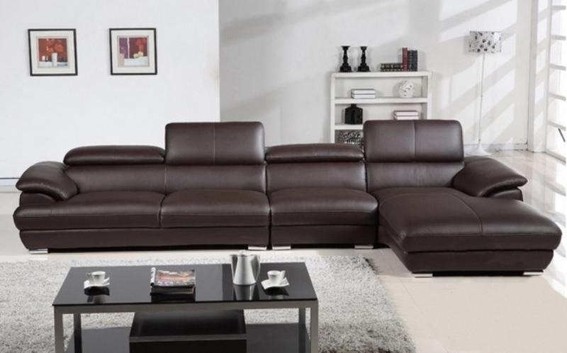 sofa-gat-gu