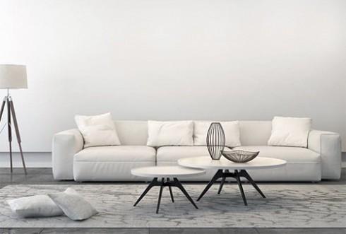 sofa-vang-ban-tra