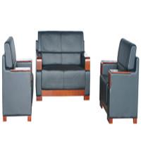ma-san-pham-ghe-sofa-van-phong-ma-556