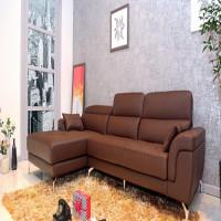 mau-san-pham-ghe-sofa-phong-khach-ma-349