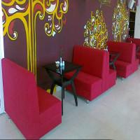 mau-san-pham-ghe-sofa-caffe-ma-015