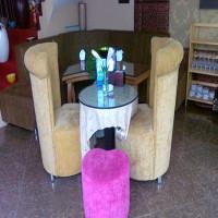 mau-san-pham-ghe-sofa-cafe-ma-017