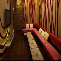 mau-san-pham-ghe-sofa-karaoke-ma-409