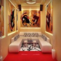 mau-san-pham-ghe-sofa-karaoke-ma-408