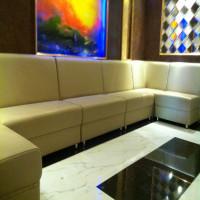 mau-san-pham-ghe-sofa-karaoke-ma-450