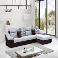 ma-san-pham-ghe-sofa-nhap-khau-ma-922