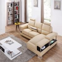 mau-san-pham-ghe-sofa-phong-khach-ma-353
