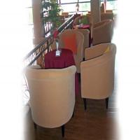 mau-san-pham-ghe-sofa-cafe-ma-012