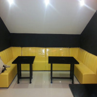 mau-san-pham-ghe-sofa-karaoke-ma-405