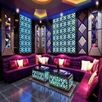mau-san-pham-ghe-sofa-karaoke-ma-403
