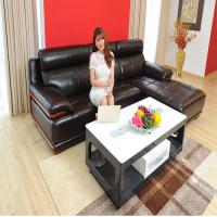 mau-san-pham-ghe-sofa-phong-khach-ma-351